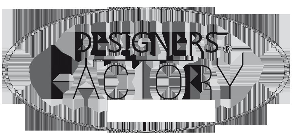 pro.designers-factory.com