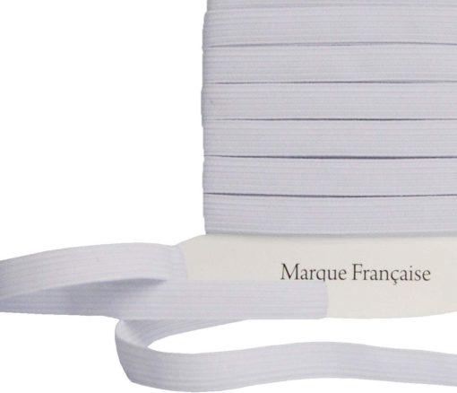 Elastique couture - Grossiste mercerie