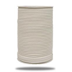 Passepoil coton écru - Grossiste mercerie