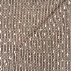 tissu polyester - grossiste mercerie